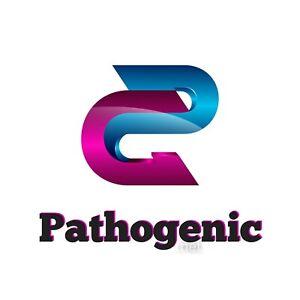 Pathogenic.net - Domain Name | Single Dictionary Word | Brandable
