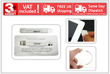 Screen Removal Spudger LCD Pry Opening Tool for Tablets & Mobile Smart Phones