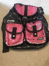 smiggles backpack