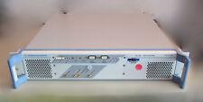 Rohde & Schwarz SV 702 DTV Exciter 2093.1005.90 sv702