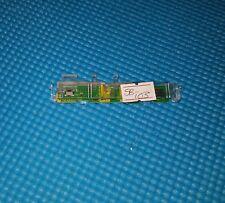 Scheda Sensore IR per Panasonic TX-L42B6B TX-L50B6B LED TV TNPA 5822 1