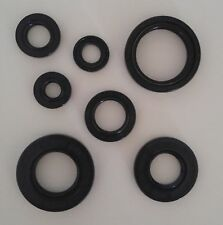 Yamaha Blaster YFS200 Engine Oil Seal Kit 1988-2006 YFS 200 1988 - 2006 L@@K