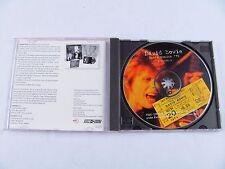 DAVID BOWIE.SANTA MONICA '72 GCD-392-2 Deadquick Music Inc DMQ Mainman Music OOP