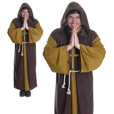 Robin Hood principe dei ladri Uomo Medievale Costume Maschile * Vendita