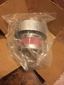 NOS Russian Svetlana TUBE  GU-74B / GU74B / 4CX800A TETRODE tested by ACOM