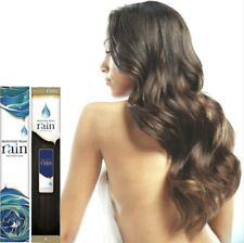 RAIN NATURAL EXTENTION 14 Inches #1B OFF BLACK