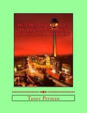 Interesting Places in Ankara-Turkey to Visit As a Tourist by Taner Perman...
