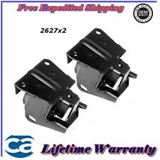 Motor Mount For:88/95 Chevy S10  GMC Sonoma  4.3L