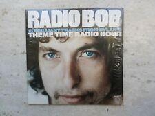 Uncut - Radio Bob Dylan Theme Time Radio Show Uncut Magazine Issue CD Album