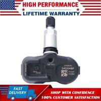 550-0103 TPMS Tire Pressure Sensor For Toyota Lexus Scion 88974915 42607-75010