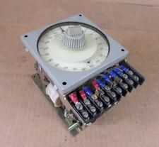 Eagle Signal HA42B6 Microflex Timer