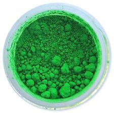 Emerald Green Petal Dust 4g for Cake Decorating, Fondant, Gum Paste
