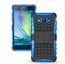 Samsung Galaxy I9300/S3 Phone Shockproof Hard PC Cover Defender Case Kickstand