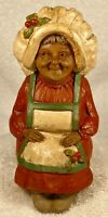 LIL' BELLE-R 1986~Tom Clark Gnome~Cairn Studio #1140~Edition #5~Story Included