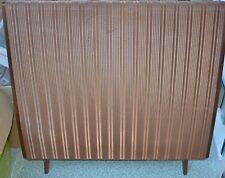 Single Quad ESL-57 Electrostatic Speaker - refurbished serial number 3535