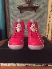 Jordan 6 Slam Dunk Size 12... Dead Stock With Box! Still In Great Shape!!!🎁👍