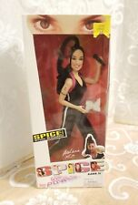 Spice Girls  Melanie C., Sporty Spice Doll, Girl Power, by Galoob, 1997,  NIB !