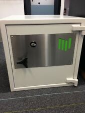 LAPTOP & TILL DRAWER SAFE Grade 0 £6,000 CASH COVER and valuables up to £60,000