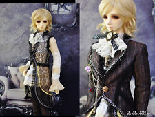 1/3 BJD 60-62cm SD13 Luts Gen X Boy Doll Clothes Outfit Set dollfie ship US