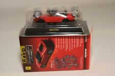 V 1:64 223 KYOSHO COLLECTION 5 FERRARI 365 GTS4 RED MINT BOXED