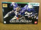 Bandai 1/144 High Grade GN-0000 00 Gundam #954067
