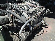 anlasser defekt in motoren & motorenteile | ebay