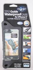 Sea to Summit TPU Guide wasserdicht Schutzhülle für iPhone 5/4/3 130x65mm