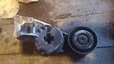 VW/AUDI AUXILIARY FAN BELT TENSIONER 06A 903 315E