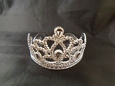 Tiara for Girl's Birthday Favor Bachelorette Sweet 16 Retirement Party Crown NEW