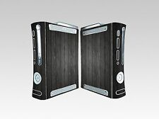 Wood 267 Vinyl Decal Cover Skin Sticker for Xbox360 Console