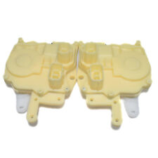 For Honda Civic 2pcs Rear Left  Right Power Door Lock Actuator 72655S84A01 New