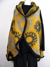 Wool Blend Autumn Coats & Jackets for Women