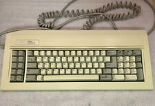 Zenith Data Systems Z-150 100-1860 Green ALPS AT Compatible Mechanical Keyboard