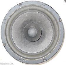 VISATON Breitband Lautsprecher Chassis 14,3 cm  Vintage 1980er Jahre ( FR17NG ?)
