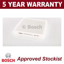 Bosch Cabin Pollen Filter M2234 1987432234