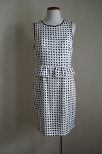 Country Road Polyester Sheath Dresses for Women