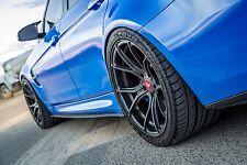 19 Inch Vorsteiner V-FF 103 Wheels - BMW M2 M3 M4 F80 Race Concave Lightweight