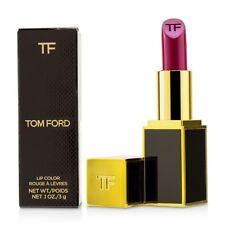 Tom Ford Lip Color - # 84 Exotica 3g Make Up & Cosmetics