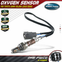 Replacement Downstream Raer Post Oxygen Sensor 02 O2 for 02-14 Armada Pathfinder
