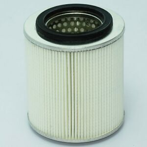 2 Pcs Air Filter Fits Suzuki Carry Every Mazda Scrum DB71T DB51T DD51T (Short)