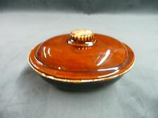 Pfaltzgraff Hull 350 casserole dish and lid kitchen home cookware cooking eating