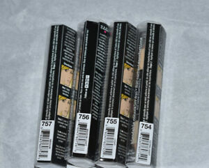 2x NIP Hard Candy Glamoflauge Lite Concealer Duo *U CHOOSE