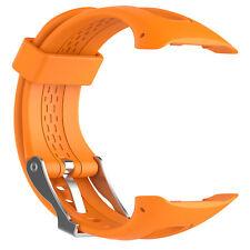 Smart Watch Band Replacement Bracelet Strap For Garmin Forerunner 10/15 +Tool
