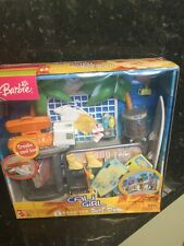 Barbie - Cali Girl Surf Shop Brand New