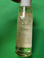 Eau Thermale Avene BODY Skin Care Oil ~ 3.3 oz