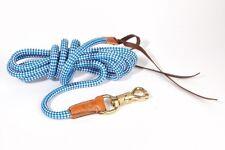 Communication Line Natural Horsemanship Parelli Style Training Rope - 12ft