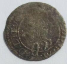 R8 !!! !!! szelag solidus Zygmunt III Waza 1625 nie ternar denar Sigismund