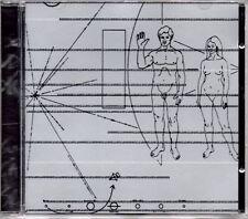 REGULAR FRIES - ACCEPT THE SIGNAL - 1999 CD ALBUM