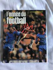 L'année du Football N°16 - 1988