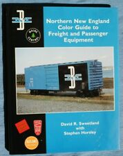 MISSOURI PACIFIC Color Guide to Freight Equip HC 128 Pg MORNING SUN BOOKS 1192